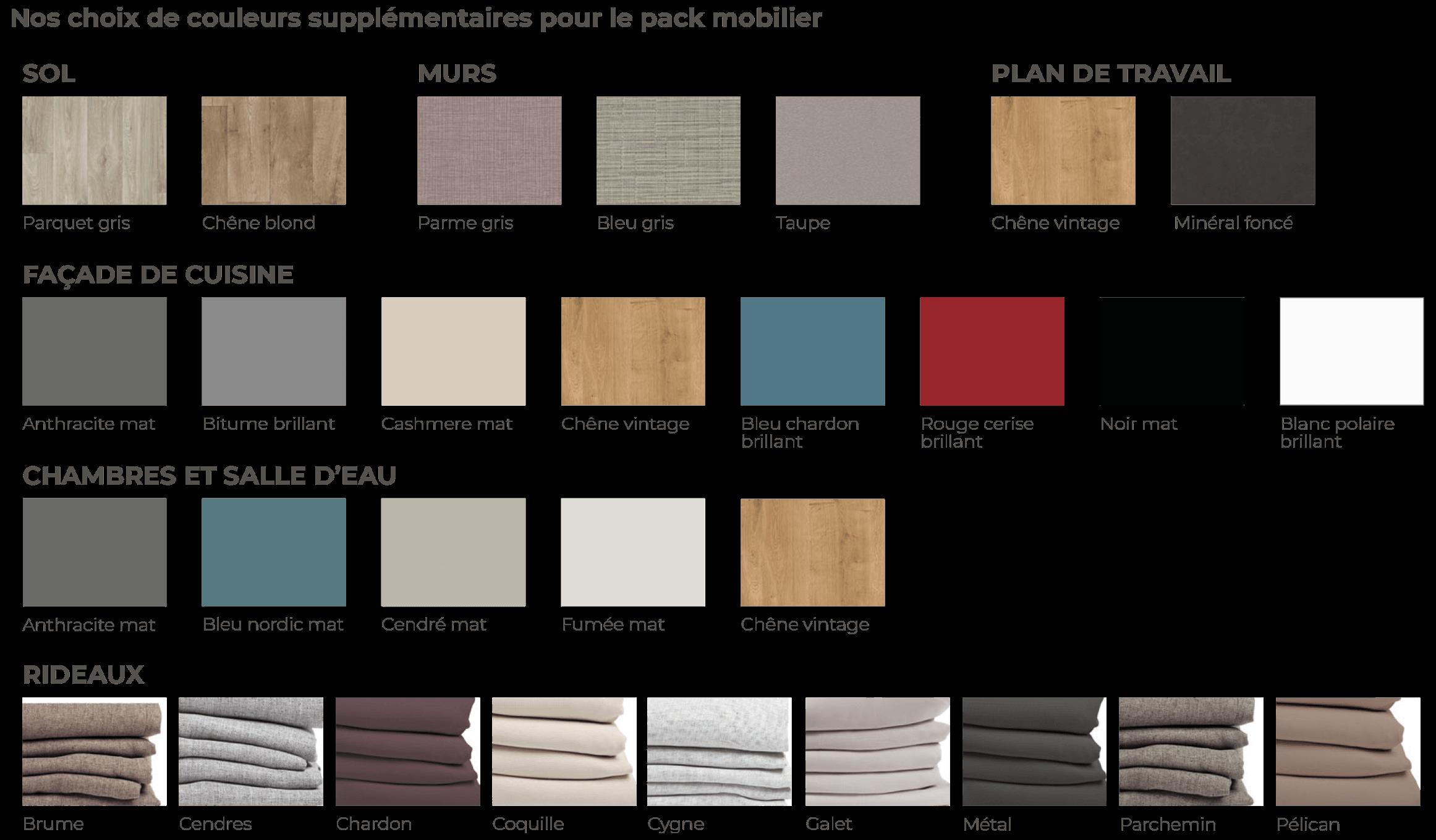 options-couleurs